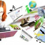 Интернет — платформа для предпринимателя