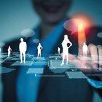 Планирование поставки ресурсов для бизнеса