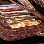 Как кредитные карты способны упростить жизнь?