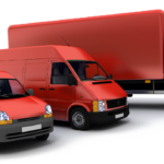 Особенности перегона грузовых автомобилей из Европы