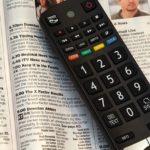 Телевизионная реклама – высокая популярность товаров и услуг