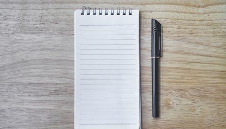 Интересные идеи для личного бизнеса