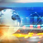 5 Факторов, которые могут повлиять на товарный рынок