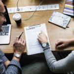 5 проблемных сотрудников и что Вы можете с ними сделать