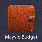 Как работать в «Майвио Бюджет» — программе для бюджета семьи