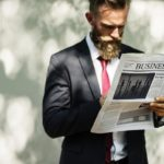 Топ-10 самых влиятельных компаний-аналитиков в 2018 году
