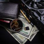 Что такое финансовая безопасность, финансовая независимость и финансовая свобода.