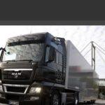 Четыре фактора, обосновывающие сотрудничество с транспортной компанией «Бизнес-Логистик»