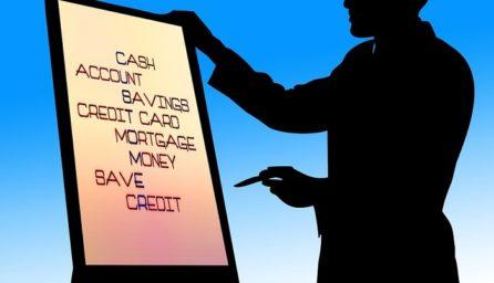 Какие уловки ждут каждого человека при оформлении кредита