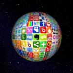 Цели и стремления при создании логотипа бренда