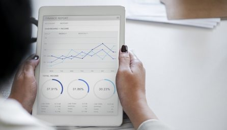 Исследования потребностей клиента в обслуживании