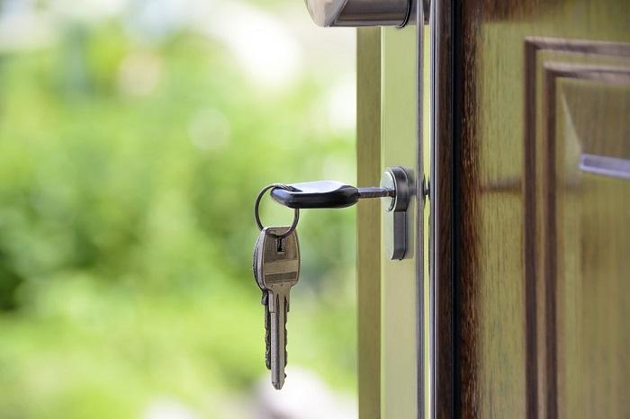 Причины, по которым многие люди отдают предпочтение ипотеке