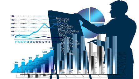 Арбитраж и безудержная погоня за прибылью на рынке