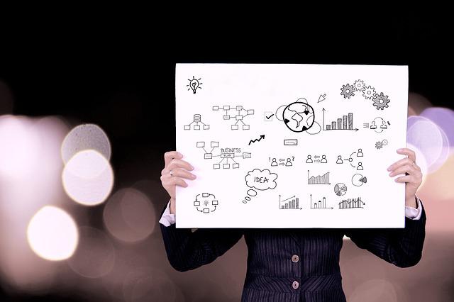 Зачем фирме нужна маркетинговая информация и маркетинговые исследования?