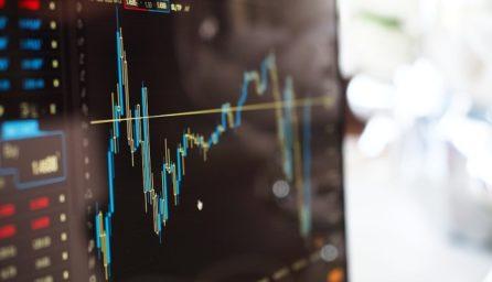 Выбор надежного брокера бинарных опционов