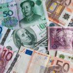 Страны еврозоны в попытке преодоления кризиса