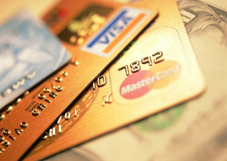 «Займ 911» — срочные займы на карту
