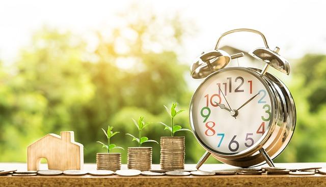Банковский вклад и особенности его размещения