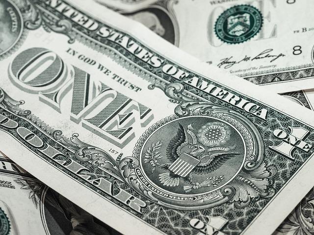 Где взять деньги на собственный бизнес?