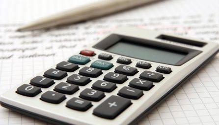 Зарплату нужно возмещать и сокращение издержек на хозяйственные товары