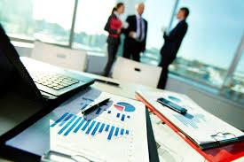 Как купить готовый бизнес и не ошибиться?