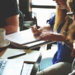 Оценка и оптимизация оргструктуры. Исследования