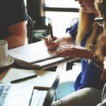 Как выстраивать успешное взаимодействие с персоналом?