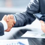 Почему предприниматели продают бизнес