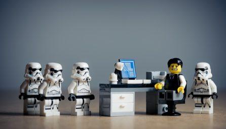 Разработка программного обеспечения - что нужно знать каждому?