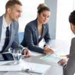 Риски при покупке готового бизнеса