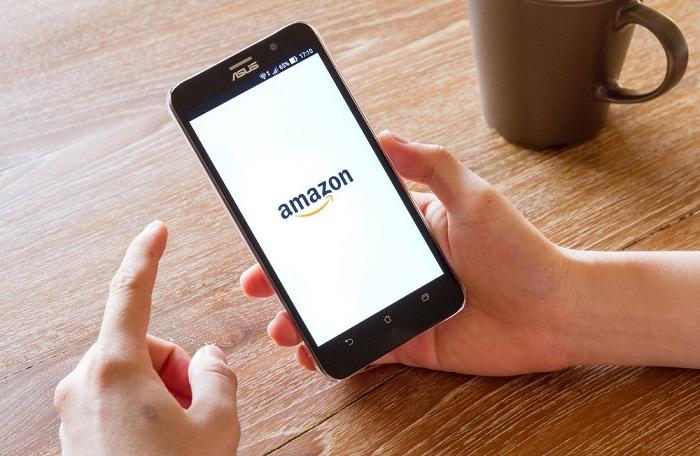 Потребители, заинтересованы в идее создания криптовалюты, созданной Amazon