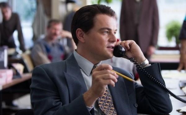 Холодные звонки, что это такое и почему они важны для бизнеса.