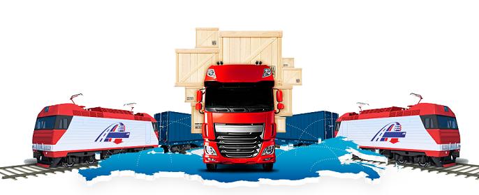 Страхование грузового транспорта в качестве лизингового имущества
