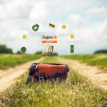 Как закинуть средства на Яндекс деньги с платежных средств