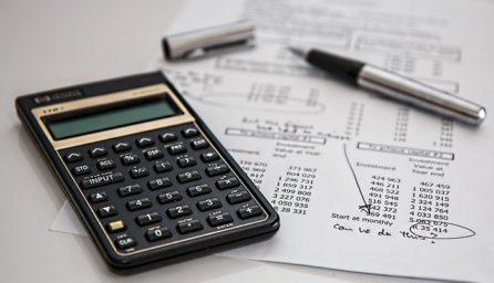 Качественные бухгалтерские услуги