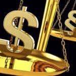 Факторы, влияющие на обменный курс валют