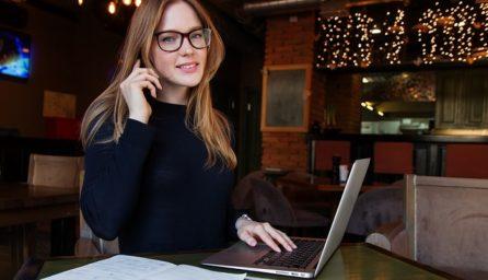Как аккаунт в соцсетях влияет на получение кредита