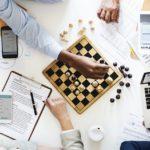 Конкуренция за добровольные виды страхования ужесточается