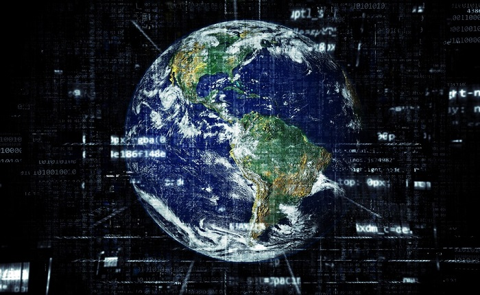 Перспективы развития ІТ-консалтинга