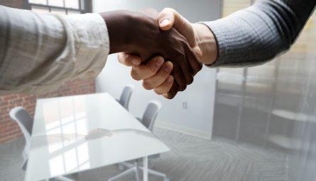 Аренда офисов и складов – важная задача для бизнесмена