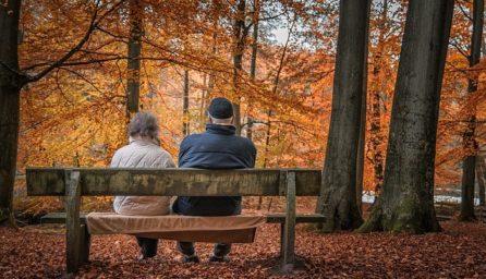 Как пенсионеру взять кредит?