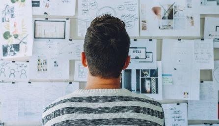 Секреты запуска стартапа